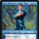 Jace, Ingenious Mind-Mage mtg