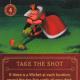 Take the Shot effect card
