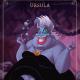 Ursula in Villainous