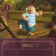 Smee ally card