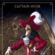 Captain Hook in Villainous