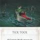 Tick Tock fate card
