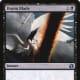 Doom Blade mtg