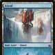 Guild Kit: Izzet Island