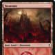 Guild Kit: Gruul Mountain