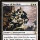 Magus of the Disk mtg