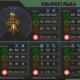 Killa - Weapon Damage Profile (Front)