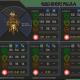 Killa - Weapon Damage Profile (Side)
