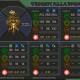 Killa Stompa - Weapon Damage Profile (Side)