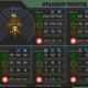 Terror - Weapon Damage Profile (Front)