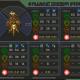 Terror Stompa - Weapon Damage Profile (Sides)