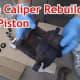 brake-caliper-rebuild-dual-piston-seals-dust-boots-dust-boot-clip