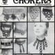 Crafty chokers from the 70's
