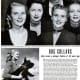 Choker article from Life magazine, 1944