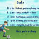 acrostic-name-poems-for-boys