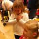 The Girls Make a Wish