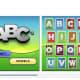 A+ ABC's Fun