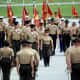 how-to-cope-when-your-child-goes-into-marine-corps-boot-camp