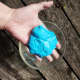 diy-silly-putty-slime