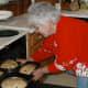easter-baking-russian-easter-bread-polish-babka