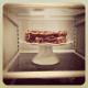 cinnamon-raisin-bread-pudding-cake
