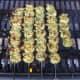 shrimp-recipes-shrimp-and-pesto
