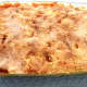 Baked cobbler! Serve cool or warm with whipped cream or ice cream. Mmmmm...