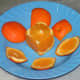 how-to-make-orange-marmalade