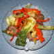 healthy-quick-and-easy-affordable-recipes-index