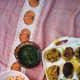 aaloo-tikki-chaat-recipe