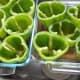 minnesota-cooking-stuffed-green-peppers-with-jambalaya