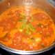 moringa-vegetable-lentil-soup