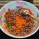how-to-make-masala-peanut-chat-or-peanut-chat