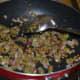 how-to-make-cauliflower-keema-or-gobi-keema