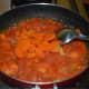 spicy-bean-tomato-soup