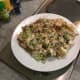 cotatoes-sautd-with-leeks-in-cinnamon-ginger-crme-frache-recipe