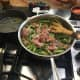 braised-roast-with-bacon-prosciutto-and-asparagus-in-a-red-wine-sauce-recipe