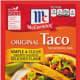 ground-turkey-black-bean-tacos-and-spanish-rice