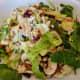 Tuscan Harvest Salad