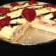Beautiful and Delicious Banana Split Pie