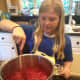 how-to-make-homemade-berry-jam