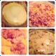 crazy-egg-pie-recipe-walk-through-pics