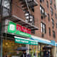 Maoz Vegetarian in New York
