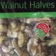 Prepare to blitz the walnuts