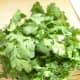 avocado-3-6-9-salad