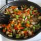 easy-healthy-shrimp-stir-fry-sesame-tahini-sauce-dressing-recipe