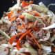 stir-fry-udon-noodle-recipe
