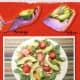 avocado-recipes-including-salads-salsa-and-guacamole
