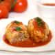 I hope you enjoy this Polish golumpki/golabki recipe!
