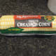 This is the best creamed corn to use.